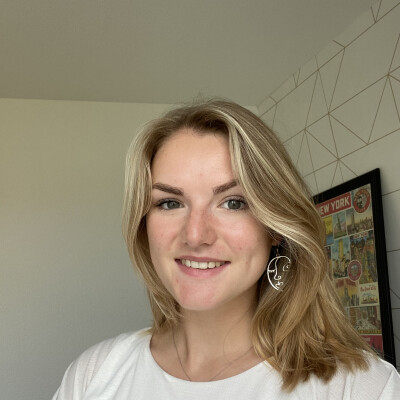 Ilse zoekt een Appartement / Huurwoning / Studio / Kamer in Enschede