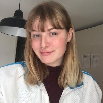 Dorien zoekt een Appartement / Huurwoning / Kamer / Studio in Enschede