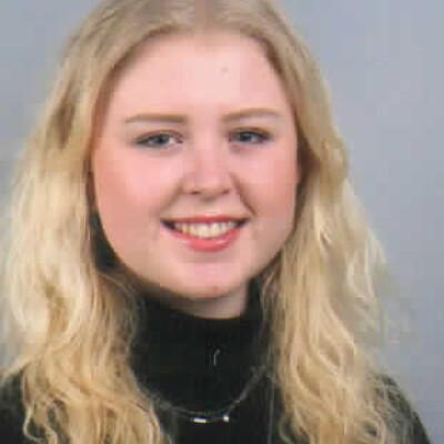 Noor zoekt een Appartement / Huurwoning / Kamer / Studio in Enschede